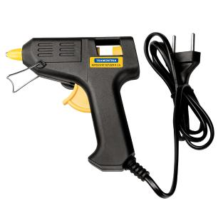 Pistola Elétrica De Cola Quente Tramontina - 43755510