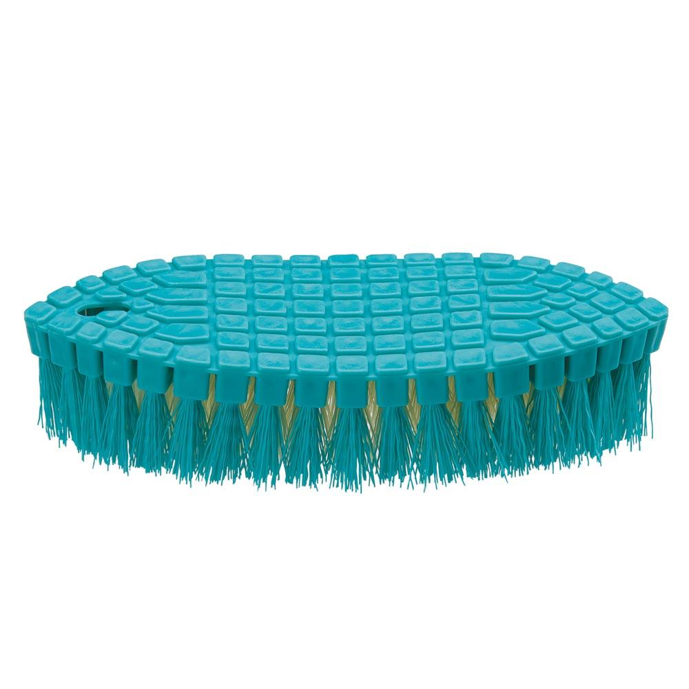 Escova Flexível Super Clean Brinox