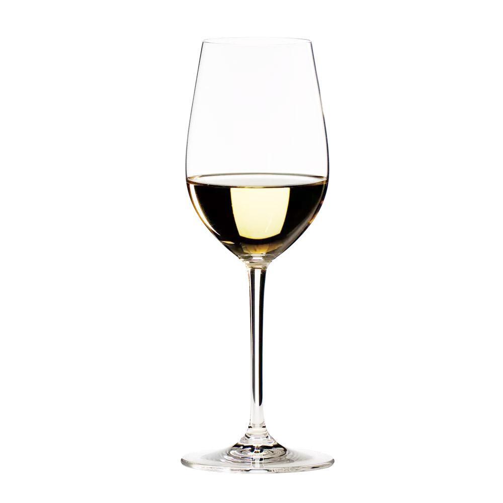 Conjunto Com 2 Taças Riedel Para Vinho Riesling Vinum Xl
