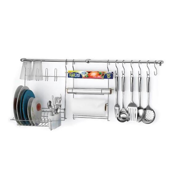 Cook Home 9 - 1409 - Arthi