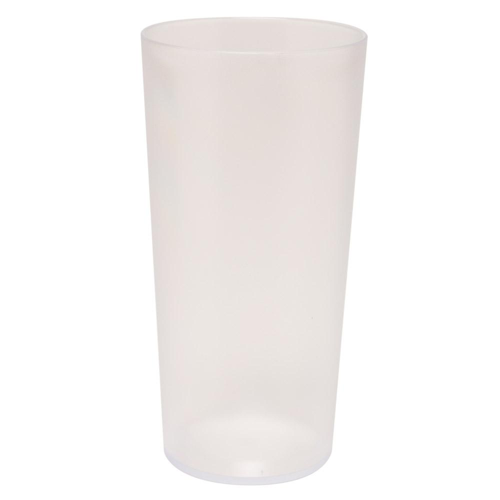 Copo Retro Coza 500 Ml Cristal