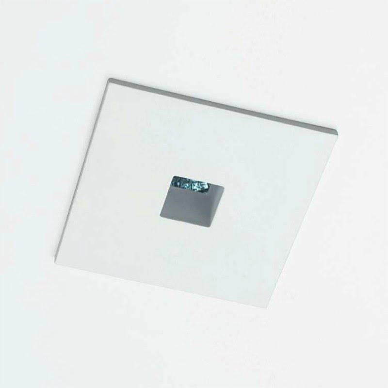Spot Laser Fixo Arquitetônica Effect Mini Dicroica