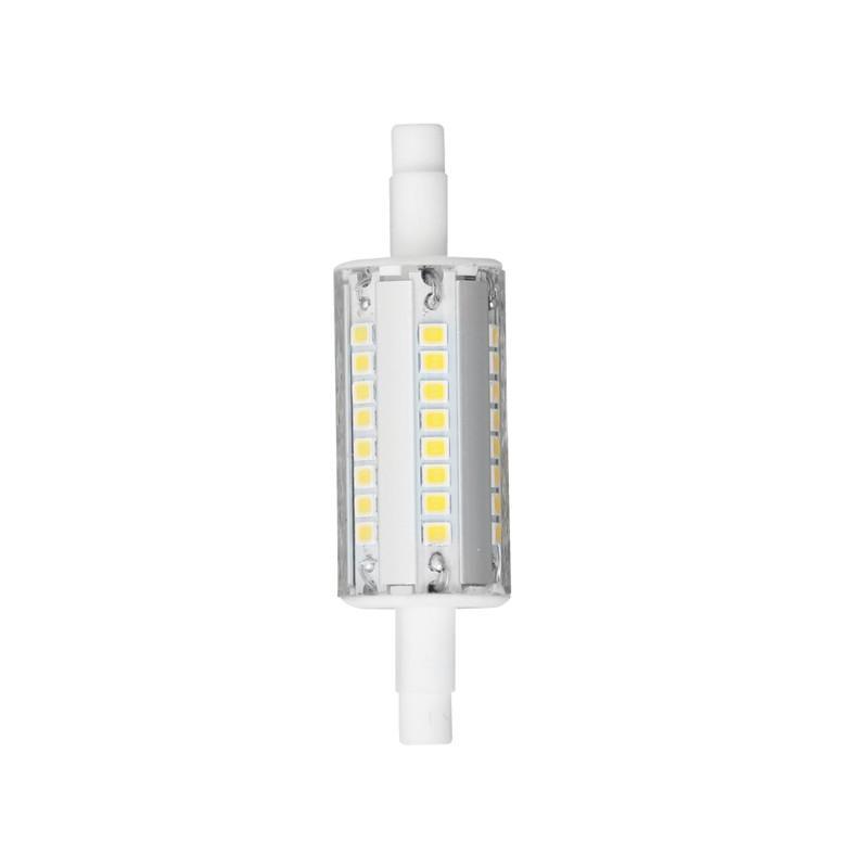Lampada Palito R7s Led 5w 3000k Opus - LP-32740