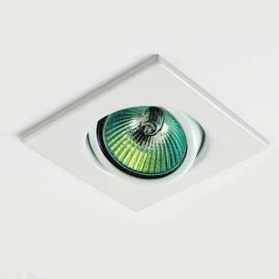 Spot Direcionável Standar Mini Dicroica Mr11 6081