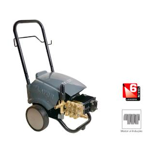 Lavadora de Alta Pressão 2755 Libras TR 20 T Lavor