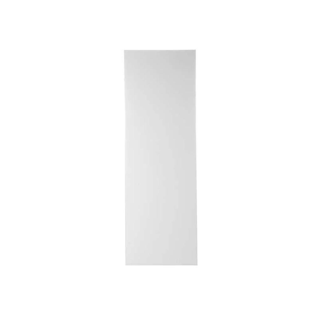 Prateleira MDP 90x40 branco