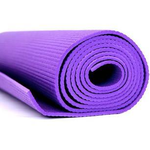 Tapete multi-uso Yoga 1,66m x 0,60m - Kapazi Karpachos e Tapetes