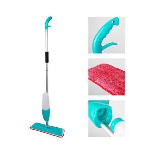 Vassoura mop spray - RBR Importação