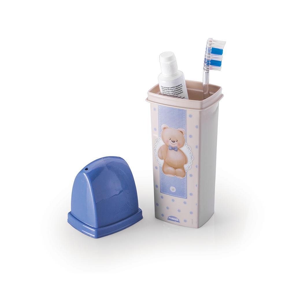 Dental case urso 290ml - Plasútil