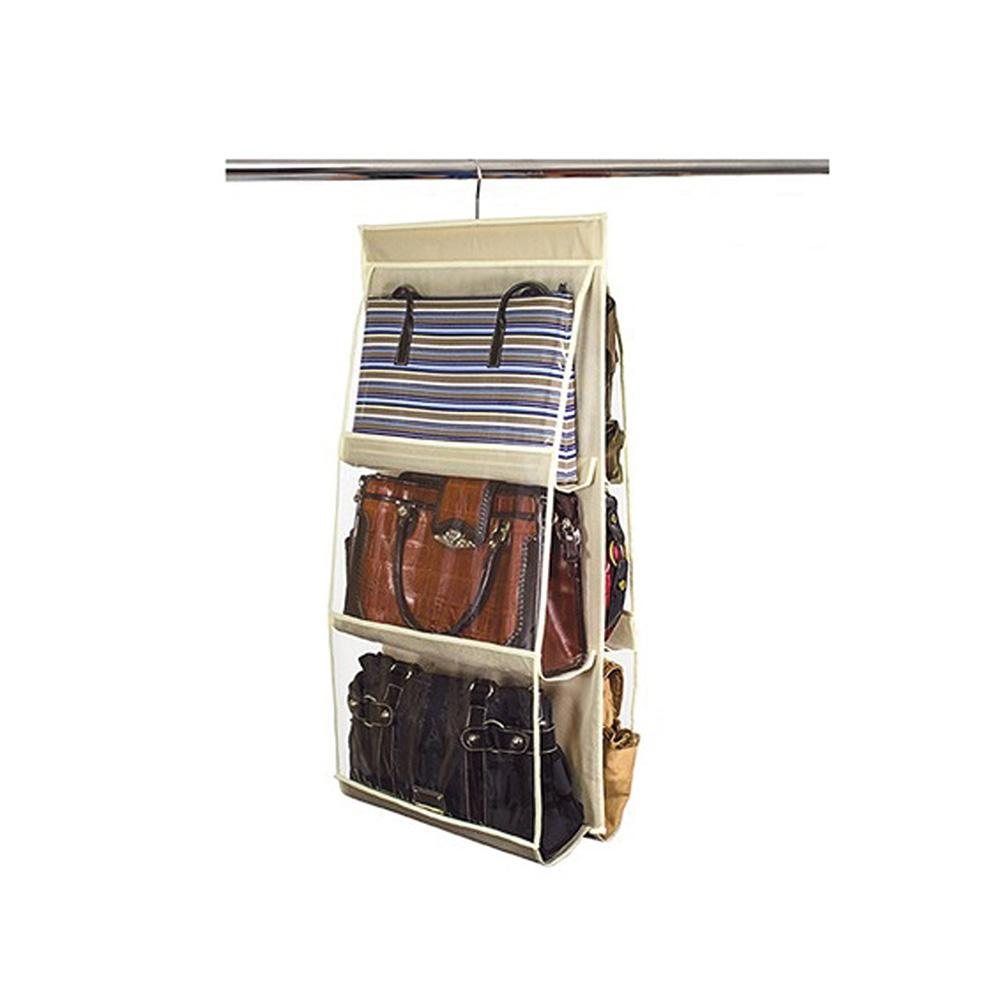 Organizador para bolsas - Secalux