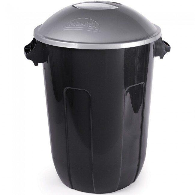 Cesto para lixo - Plasútil