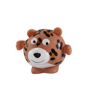 Brinquedo mordedor bichos para cães - Pet Western