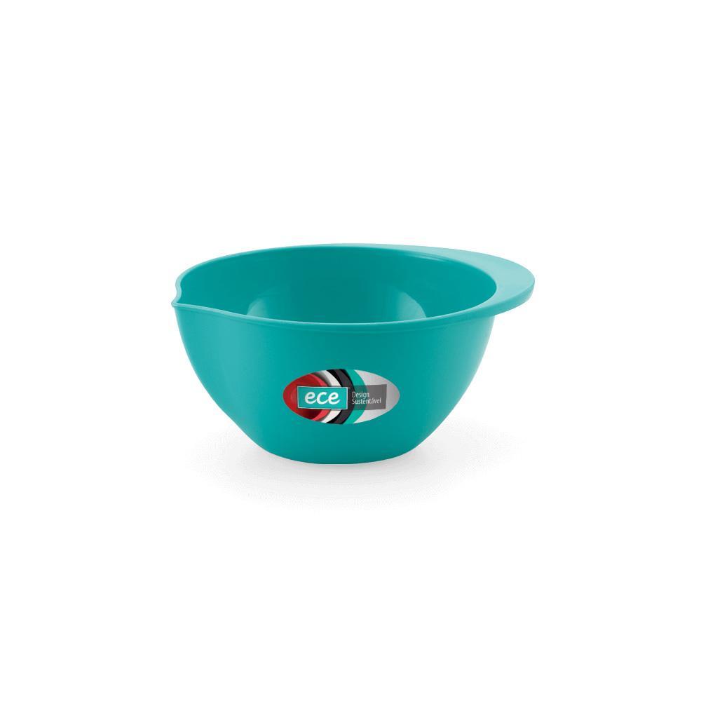 Bowl 1,8L cores diversas - Ece