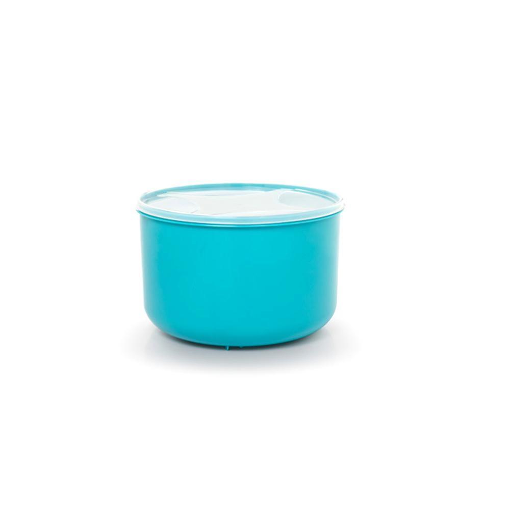 Pote cilíndrico 5,7 litros cores sortidas - Top Line