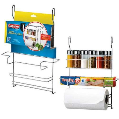 Cook Home Collection Stylo - Arthi