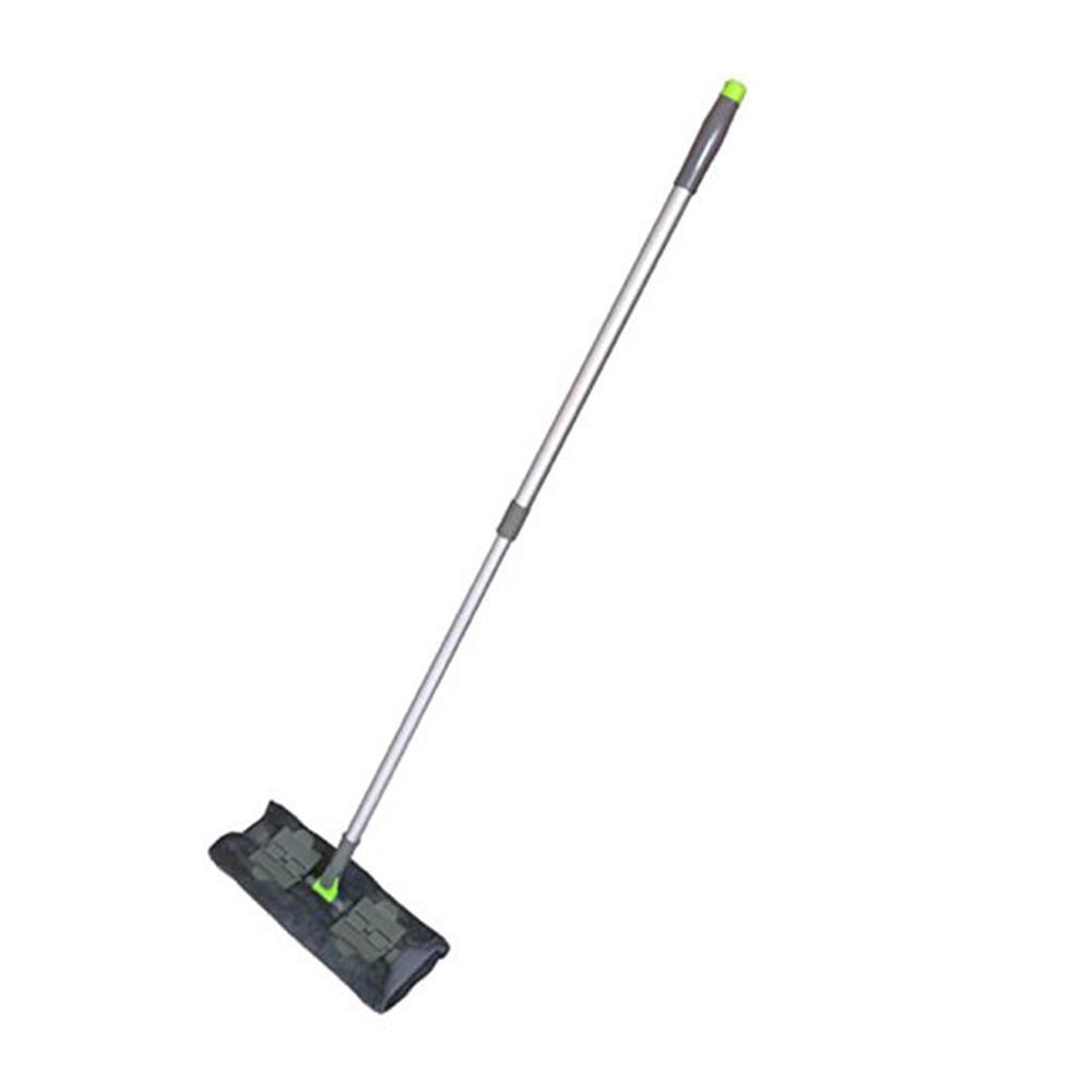 Mop lustrador para limpeza
