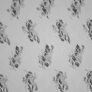 Colchão Casal Mola Prodormir Black Firme (138x188x22cm)