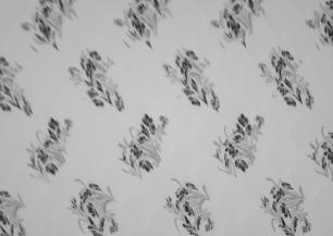Colchão Queen Mola Prodormir Black Firme (158x198x22cm)