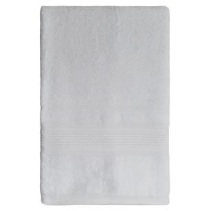 Toalha de Banho Splendore Branca