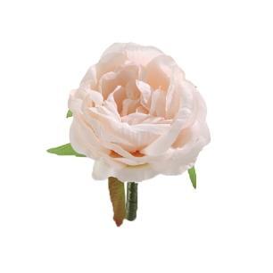 Anel de Guardanapo Primavera Rosa Nude