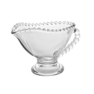 Molheira Cristal Pearl 13 x 7 x 9 cm 140 ml Wolff