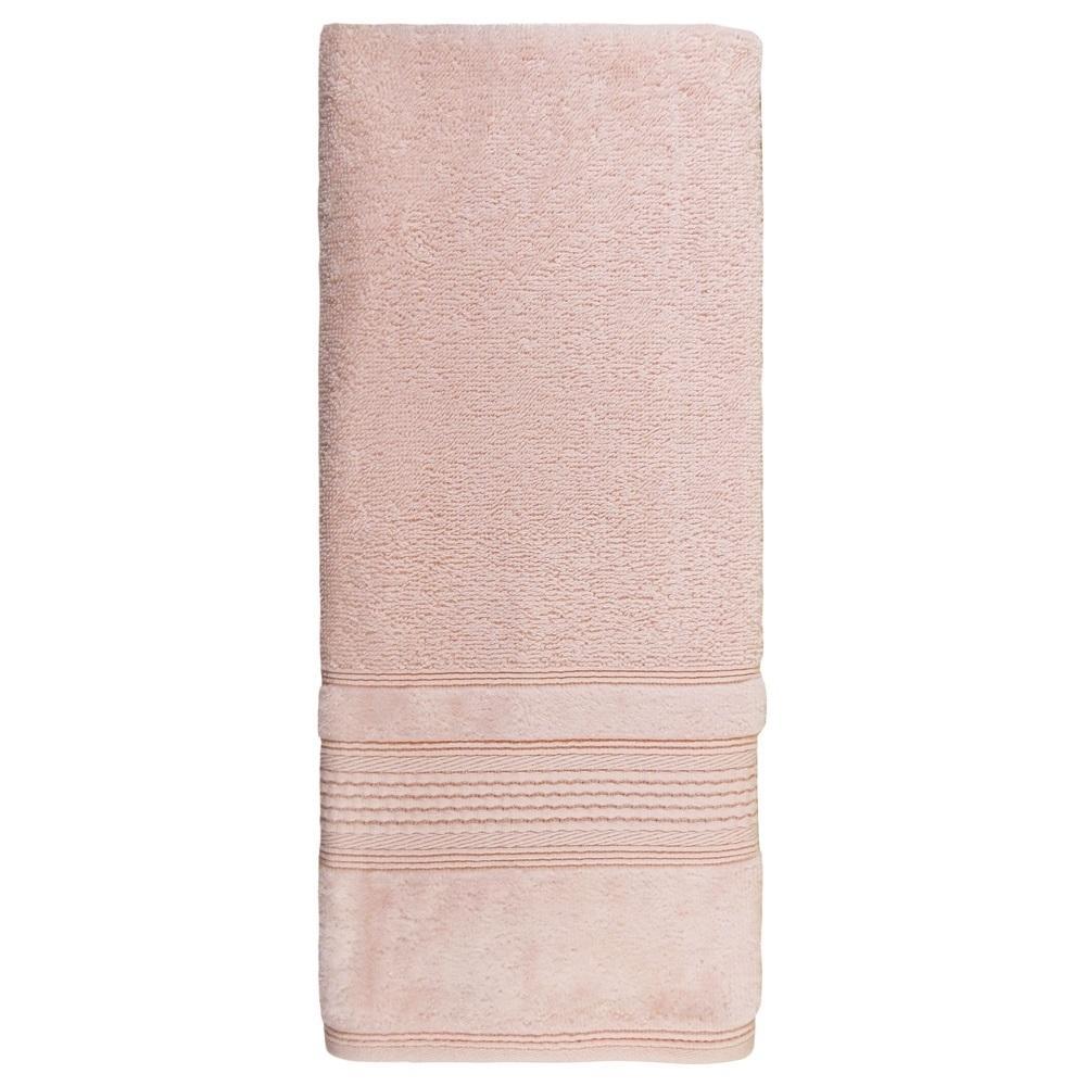 Toalha de Rosto Splendore Rosa