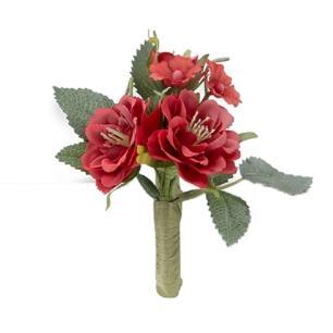 Anel de Guardanapo Juliet Petit Flora Copa e Cia