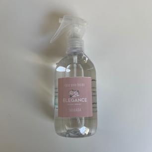 Água Perfumada para Tecido Lavanda
