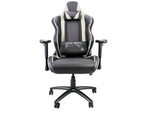 Cadeira Presidente Gamer Camuflada