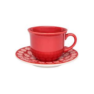 Aparelho de Jantar E Chá 20 Peças Floreal Renda