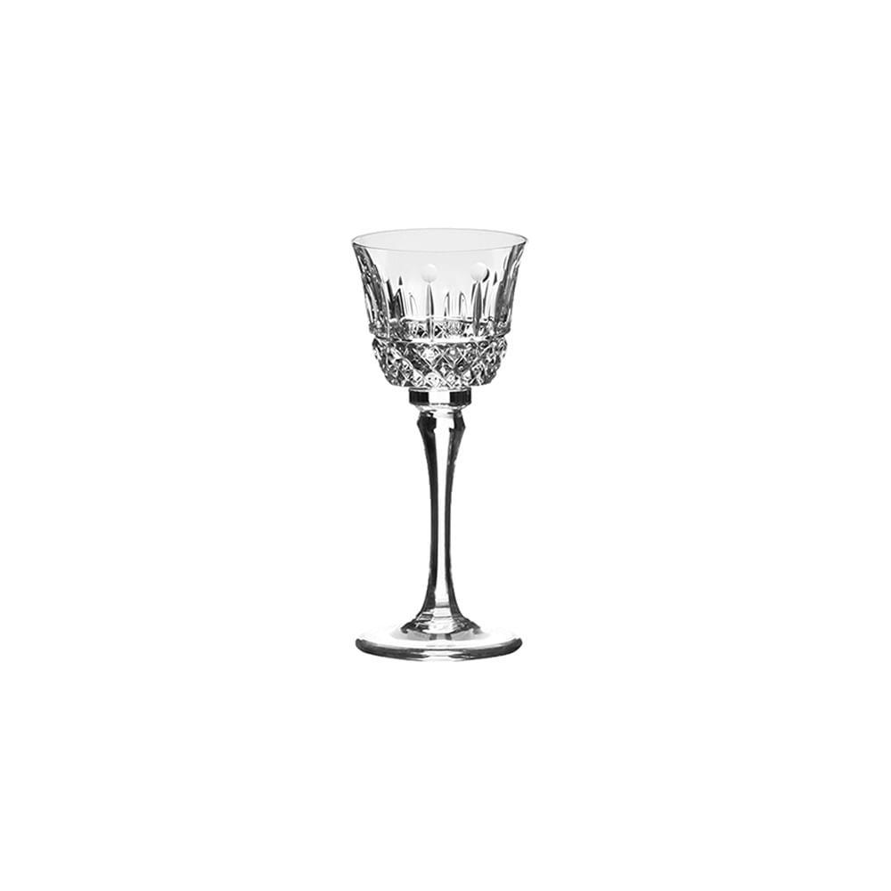 Jogo de 6 Taças em Cristal Strauss Licor 60ml - 225.605.069