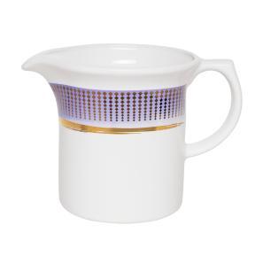 Conjunto de Café 3 Peças Oxford Coup Glam