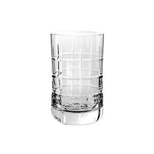 Jogo de 6 Copos em Cristal Strauss Agua 235ml - 105.612.088