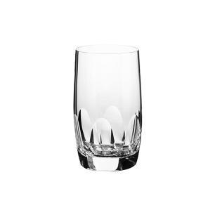 Jogo de 6 Copos em Cristal Strauss Agua 235ml - 100.612.065