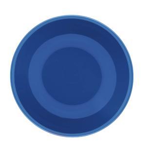 Aparelho de Jantar e Chá 30 peças Unni Blue
