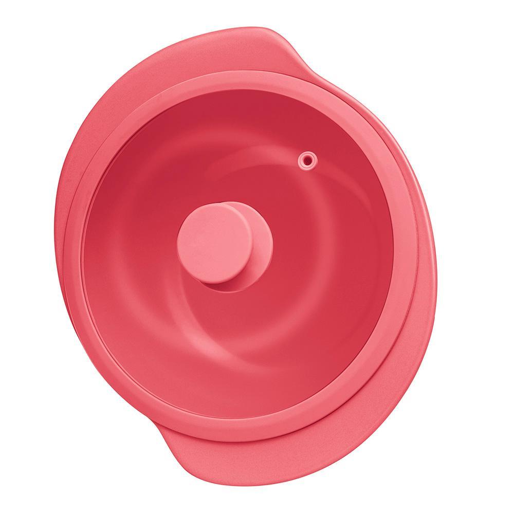 Panela De Cerâmica Grande 3,3l Linea Rosé