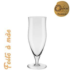 Conjunto de 6 Taças Tulipa Longa Classic 700