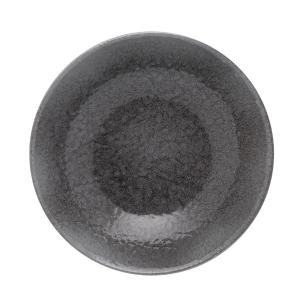 Conjunto de 6 Pratos Fundos 20,5cm Unni Moon