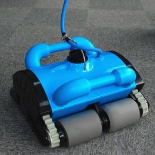 Robô Limpa Piscina - Icleaner-120