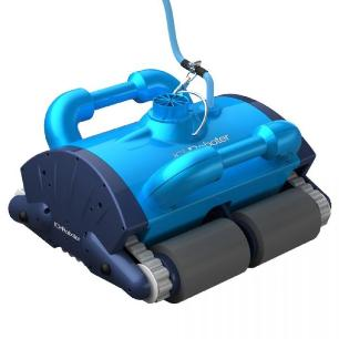 Robô Limpa Piscina - Icleaner-120