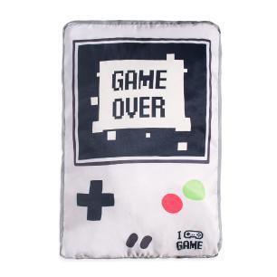 Almofada Fosforescente - Mini Game