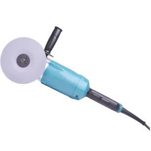Lixadeira Angular Makita Sa7021-220V - 0088381075022