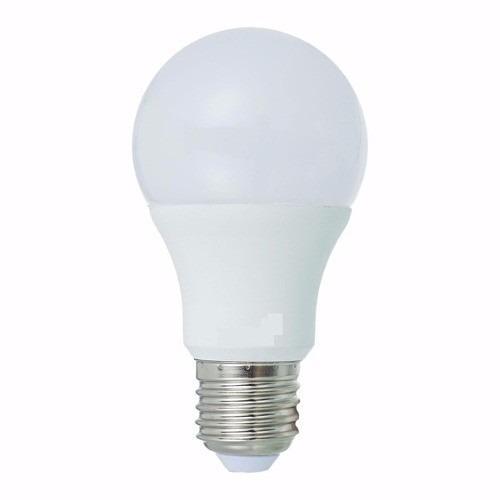 Lâmpada 16W Super LED Bulbo Branco Frio 5000K
