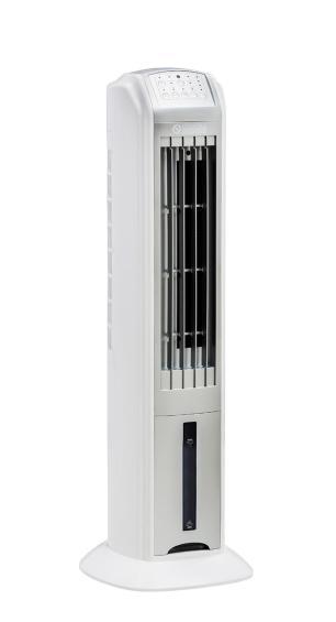 Climatizador de Ar Olimpia Splendid Peler 4