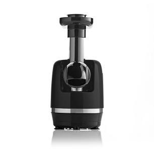 Extrator de Nutrientes Omega H3000D Prensa a Frio 365 Preto 110v