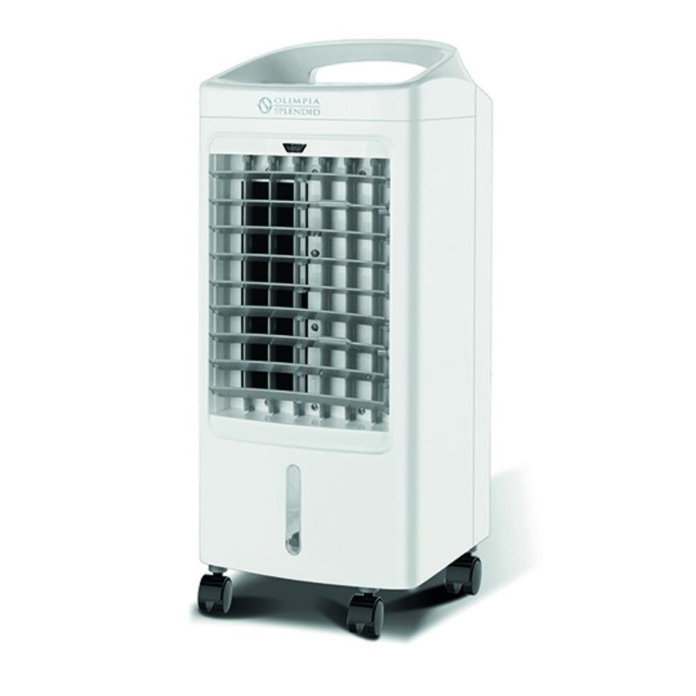 Climatizador de Ar Olimpia Splendid Peler 4E Frio