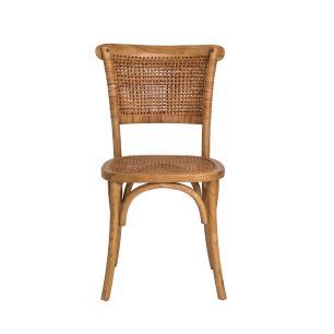 Kit 2 Cadeira Country Betulla