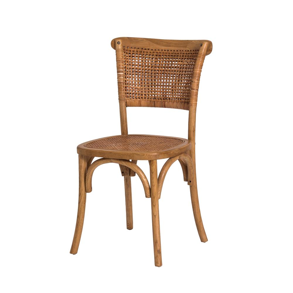 Cadeira Country Betulla