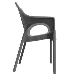 Cadeira de jardim Relic