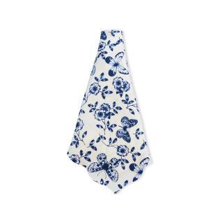 Guardanapo Borboleta Blue - Mesamís